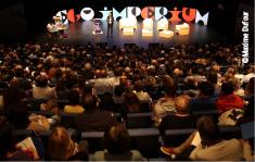 Le world forum par le réseau alliance - Change4Good