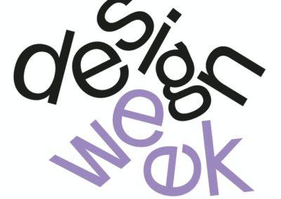 WDC 2020 : Lancement Design Week par Lille Métropole 2020