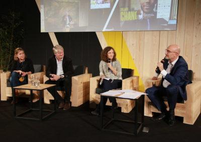 Découvrez l'innovation sociale au service de la jeunesse avec Réseau Alliances