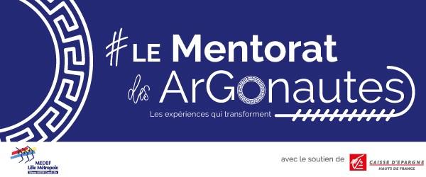 Retrouvez le RDV des Argonautes pour vous accompagner dans la voie de la transformation