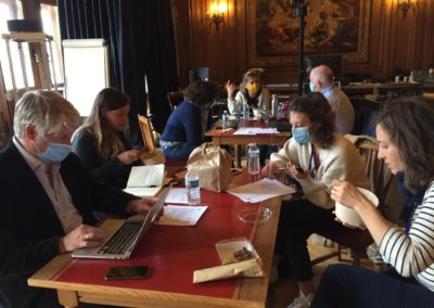 Découvrez l'innovation sociale au service de la santé avec Réseau Alliances
