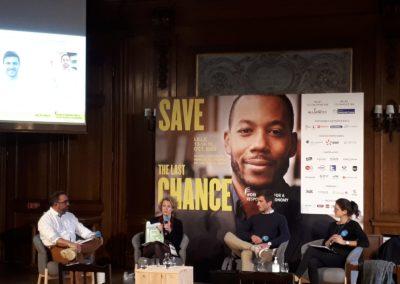 Découvrez l'innovation sociale au service de la rénovation énergétique avec Réseau Alliances